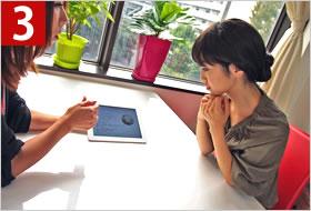 ボイストレーニング無料体験レッスン | ボイストレーニング 東京 | 東京のボイトレ7