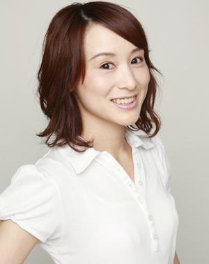 早川久美子